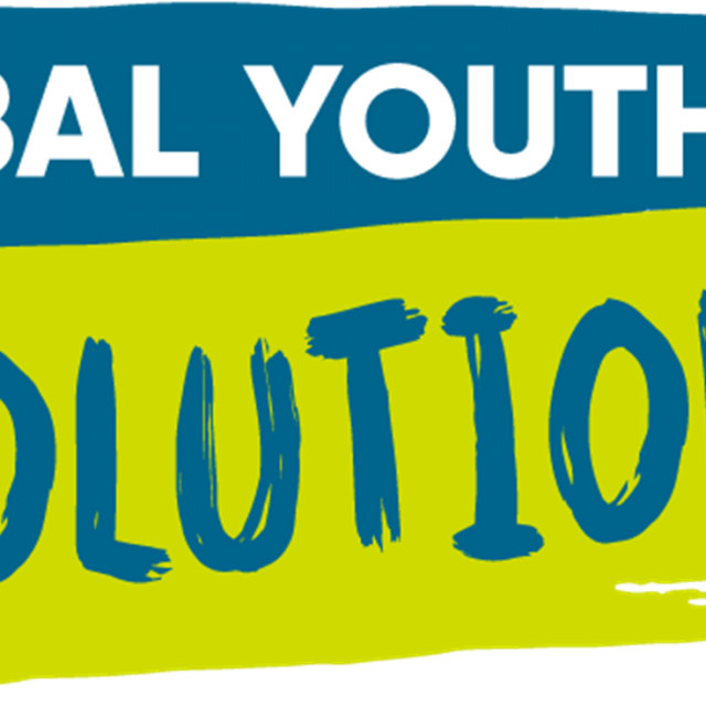 Global Youth Solutions